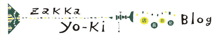 yoki-logo.jpg